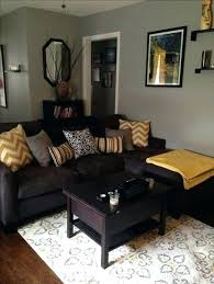 leather couch cushions brown leather sofa with cushions living room paint ideas with brown leather couches leather couch cushions