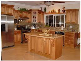 cupboard designs for kitchen. Kitchen Cabinets Designs An Interior Design Cupboard For L