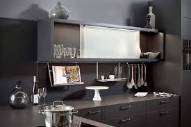 82 types ornamental kitchen cabinet organizers modern cabinets sliding glass door hardware knobs for ideas manitoba diy melamine shelf speaker dimensions