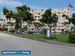 Building Photo   St. Andrews Towers Apartments In Coral Springs, Florida ...
