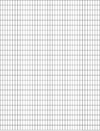 Quadrant Diagram Math Graph Paper Printable Math Graph Paper Free