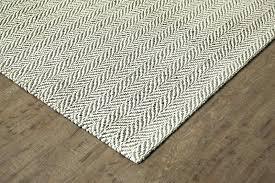 grey jute rug nz and white renovation room grey jute rug