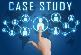 Image result for case study