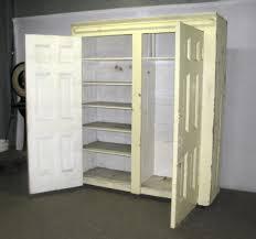 excellent ideas wardrobe standing closet storage freestanding