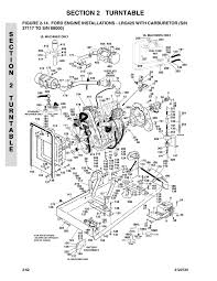 a wiring diagram images diagram wiring diagrams pictures wiring diagrams