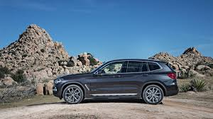2018 bmw x3. plain 2018 2018 bmw x3 photo 28  in bmw x3