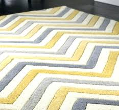 gray and yellow area rug grey yellow black area rug rug designs yellow and grey area