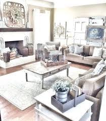 farmhouse living room rug newest farmhouse living room rug for mesmerizing modern farmhouse living room rug