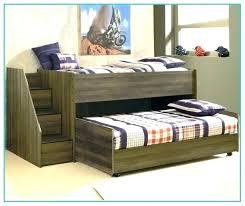 ashley furniture bed frames – tuttofamiglia.info