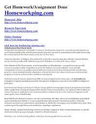 global homework help solution going global marketing homework help marketing resume template essay sample essay sample