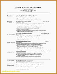 Bsw Resume 27556 Densatilorg