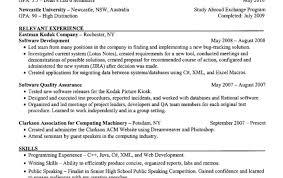 Create My Resume Online Free Sample Ideas