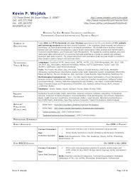 Tribute Speech Examplestraining Evaluation Form Simple Barista Resume Beauteous Barista Resume Skills Format Sample Job