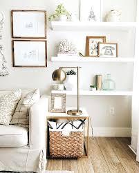 wall shelf decorating furniture living room wall shelves with regard to plans 0 with living room wall shelf decorating