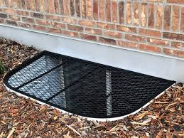 bubble window well covers. Simple Custom Basement Window Well Covers Nice Home Design Photo To Architecture Bubble