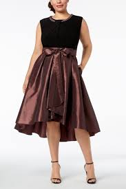 Dresses For Clothing Dresses Online Shopping In United