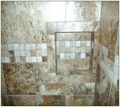 corner soap dish for tile shower holder wall mounted home design ideas ceramic shelf t