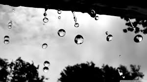 Image result for raindrops