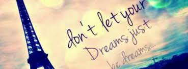 Beautiful Quotes Cover Photos For Facebook Best of Facebook Cover Photos Best Quotes Ever Cover Pics 24 Facebook
