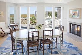 28 Boldwater Road Edgartown MA 02539 South Shore  Island Real South Shore Dining Ma