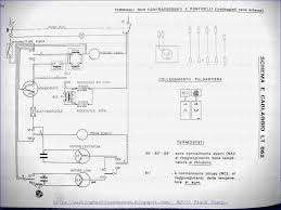 kenmore he3 dryer wiring diagram kenmore image kenmore washer wiring diagram wirdig on kenmore he3 dryer wiring diagram
