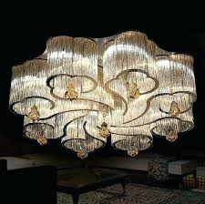 contemporary crystal chandeliers chic modern ceiling chandelier best ideas about modern crystal chandeliers on modern crystal