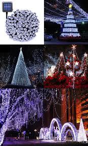 Outside Christmas Lights 30 Best Outside Christmas Light Ideas For 2017