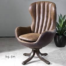 swivel accent chair. Swivel Accent Chair With Amazon Com Uttermost Garrett Kitchen Dining Design 8 T