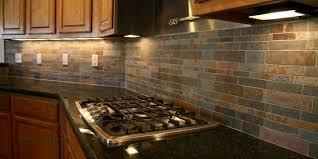 granite countertops home depot graceful home depot tiles for kitchen countertops 2018 asimpleguidemd com