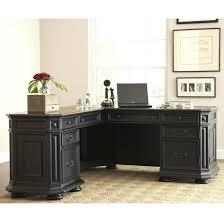 office depot desk hutch. Modren Hutch Office Depot Computer Desk With Hutch Empire  For Office Depot Desk Hutch O