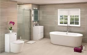 Planning Your Bathroom Layout VictoriaPlumcom - Bathroom plumbing layout