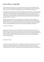 narrative style essay the best way to write a narrative essay  narrative style essay