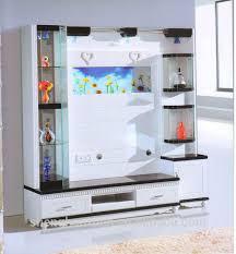 Contemporary Living Room Interior DesignsLcd Tv Cabinet Living Room