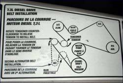 2000 international 4700 7 3 wiring diagram 2000 automotive description 2cd03ca international wiring diagram