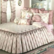 waverly bedding elegant discontinued bedding collections discontinued comforter sets curtains bedspreads and curtains quilts and curtains