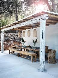 beach themed furniture stores. outdoor living beach themed furniture stores