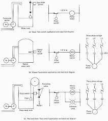 motor control wiring diagram symbols solidfonts 17 best ideas about electrical circuit diagram on