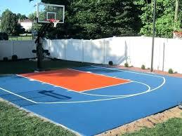 basketball court marking kit outdoor basketball court painting basketball court resurfacing back outdoor basketball court basketball court