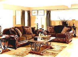 sofa rooms to go leather living room sets in furniture showrooms full size