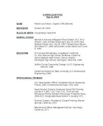 Airline Resume Samples Sample Airline Pilot Resume Sample Professional Resume