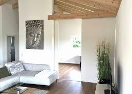 Modern Schlafzimmer Mit Raumteiler Luxus Raumteiler Ideen Holz Schön