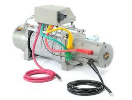 warn winch m12000 wiring diagram facbooik com Warn 9 5 Xp Wiring Diagram warn 8274 remote wiring diagram wiring diagram Warn 87310