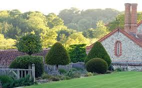 Garden Design Norfolk Custom Decorating Ideas