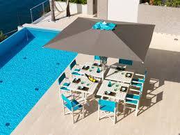 Lettini ombrelloni usati: ombrelloni mare e lettini propone usati
