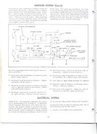 wiring diagram for allis chalmers c the wiring diagram allis chalmers 180 wiring diagram allis wiring diagrams for wiring diagram
