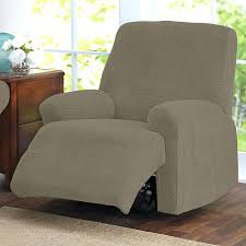 rocking chair covers australia. recliner chair slipcovers walmart rocking covers australia