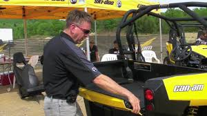 can am commander utv engineering part 2 checking out the Can Am Commander Fuse Box can am commander utv engineering part 2 checking out the commander 1000 utv from canam youtube can am commander fuse box cover