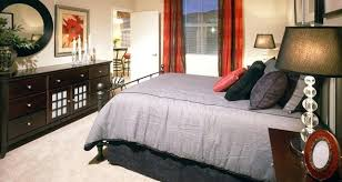 Bedroom Furniture Colorado Springs Bedroom Furniture Stores