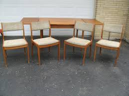 interesting inspiration teak dining room chairs 3