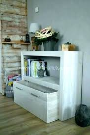 wood toy box with bookshelf combo chest book shelf combination wooden